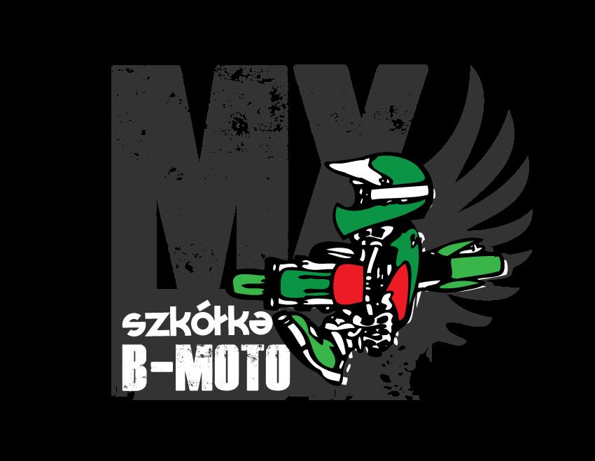 B-Moto MxSzkółka